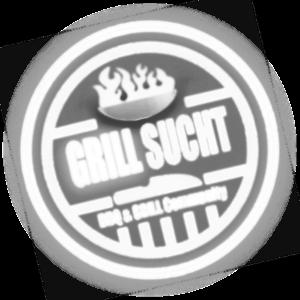 GrillSucht